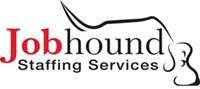 Jobhound Staffing logo