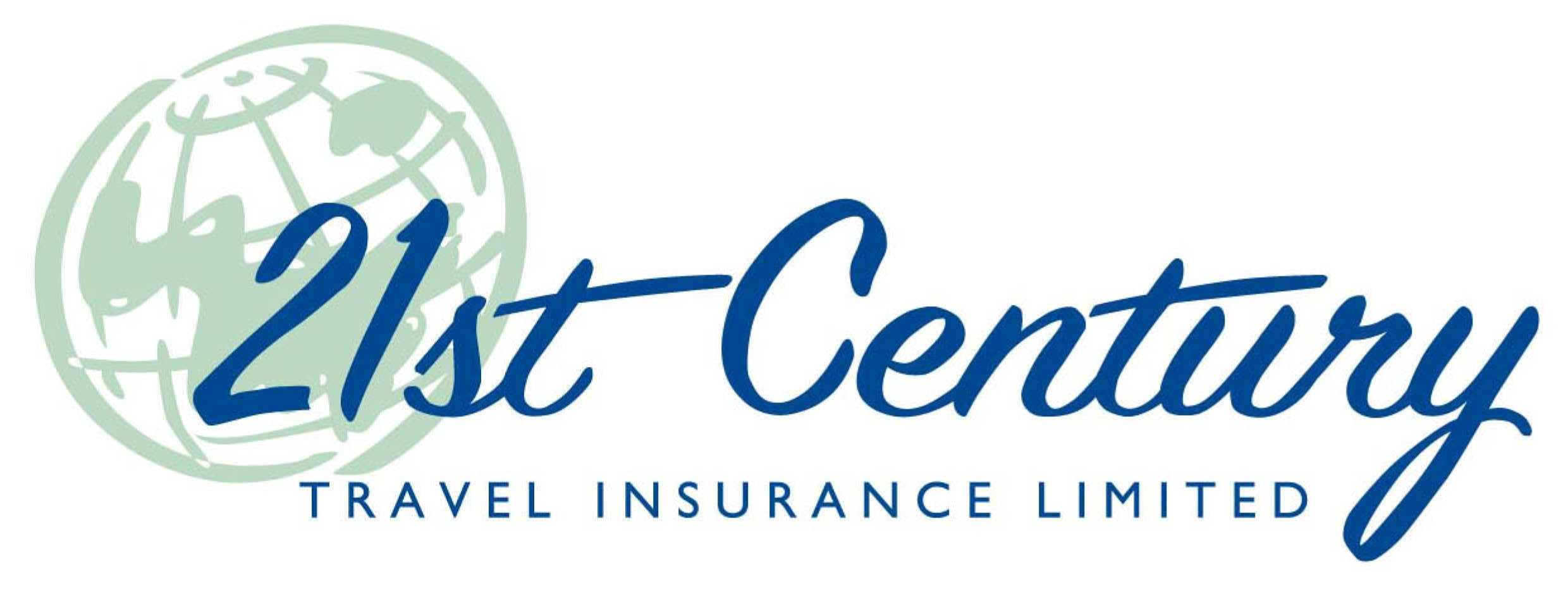 21st Century Travel Insurance Ltd. logo